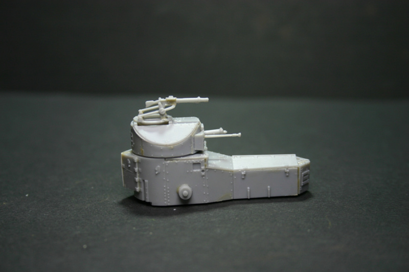 [ Roden ] - Rolls Royce Mk I (Termine) Rr_mk_23