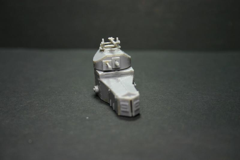[ Roden ] - Rolls Royce Mk I (Termine) Rr_mk_24