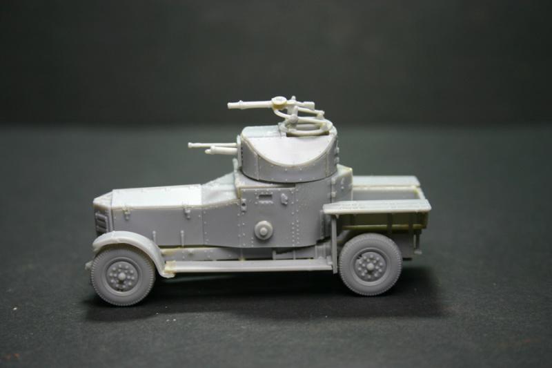 [ Roden ] - Rolls Royce Mk I (Termine) Rr_mk_25
