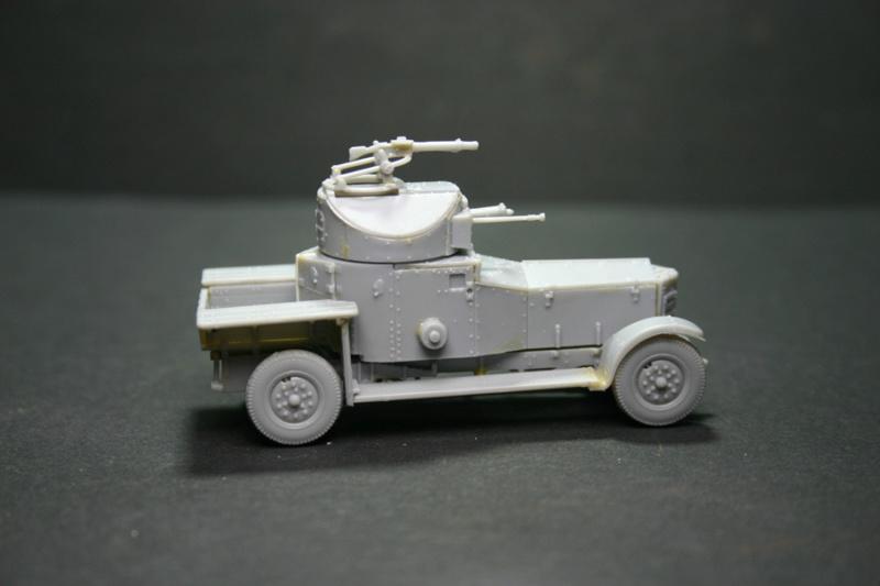 [ Roden ] - Rolls Royce Mk I (Termine) Rr_mk_26