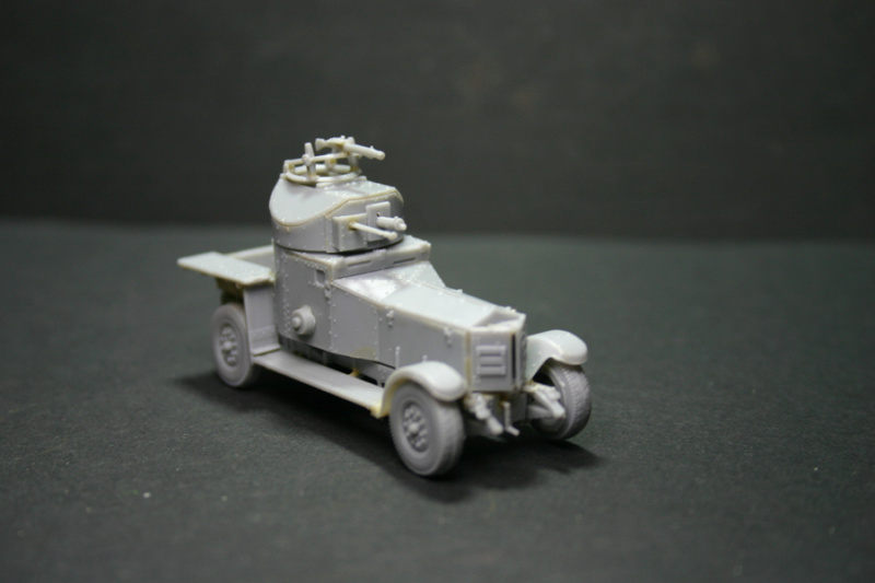 [ Roden ] - Rolls Royce Mk I (Termine) Rr_mk_27
