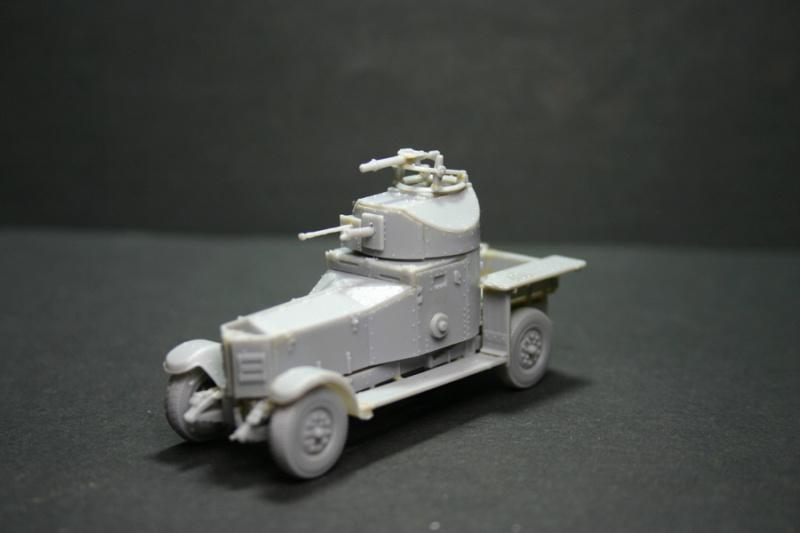 [ Roden ] - Rolls Royce Mk I (Termine) Rr_mk_28