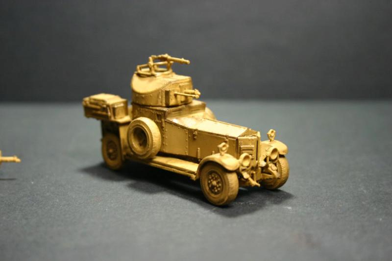 [ Roden ] - Rolls Royce Mk I (Termine) - Page 2 Rr_mk_31