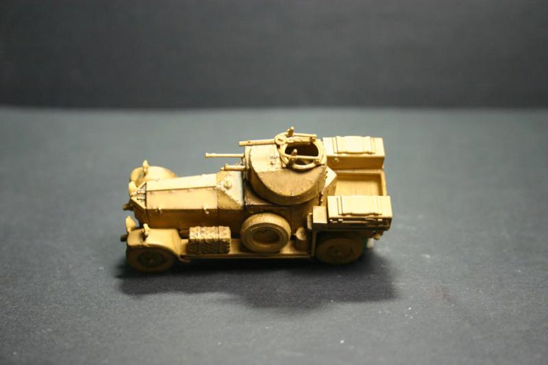 [ Roden ] - Rolls Royce Mk I (Termine) - Page 2 Rr_mk_33