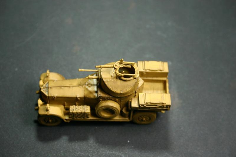 [ Roden ] - Rolls Royce Mk I (Termine) - Page 2 Rr_mk_34