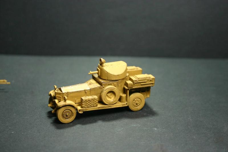 [ Roden ] - Rolls Royce Mk I (Termine) - Page 2 Rr_mk_36