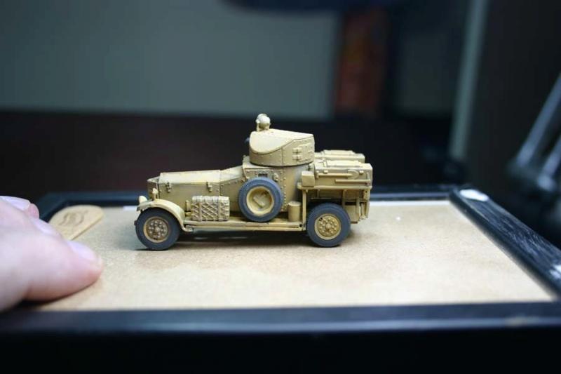 [ Roden ] - Rolls Royce Mk I (Termine) - Page 2 Rr_mk_38