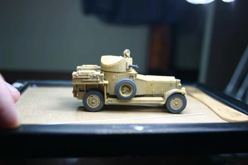 [ Roden ] - Rolls Royce Mk I (Termine) - Page 2 Rr_mk_40