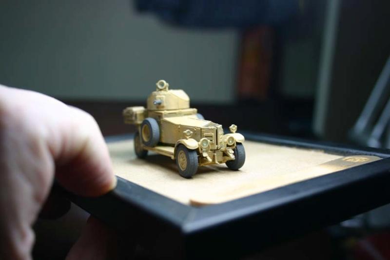 [ Roden ] - Rolls Royce Mk I (Termine) - Page 2 Rr_mk_41