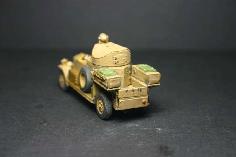 [ Roden ] - Rolls Royce Mk I (Termine) - Page 2 Rr_mk_48