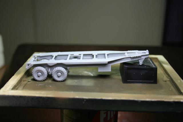 Airfix - Scammell transport (Scammell + Matilda) TERMINE Scamme50