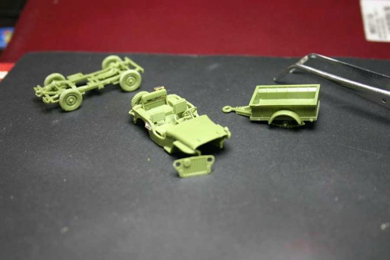 Jeep Willys' - Mister Craft (termine) Willy_10