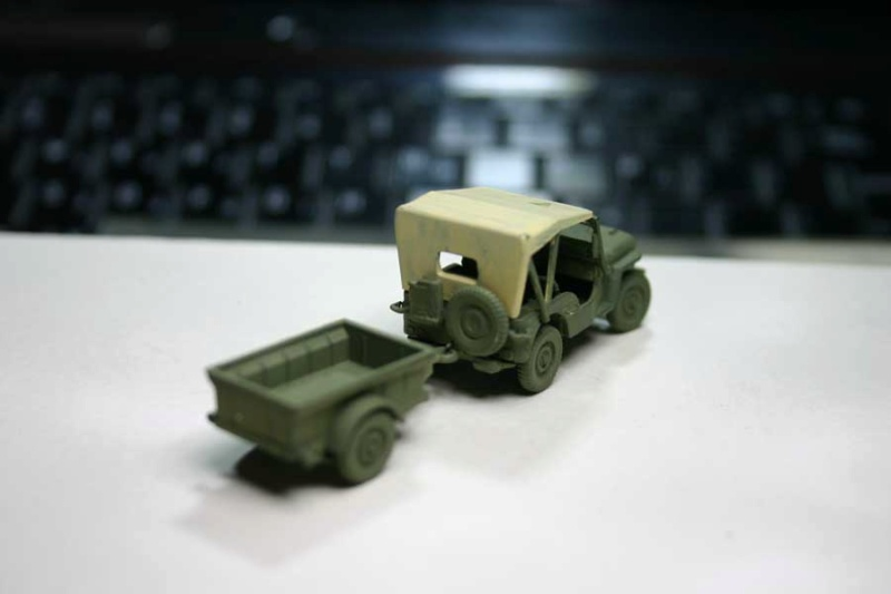 Jeep Willys' - Mister Craft (termine) Willy_17