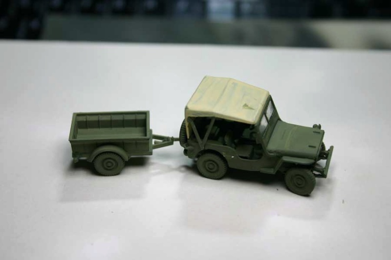 Jeep Willys' - Mister Craft (termine) Willy_18