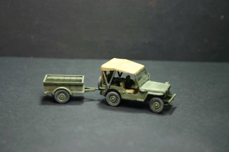 Jeep Willys' - Mister Craft (termine) Willy_19