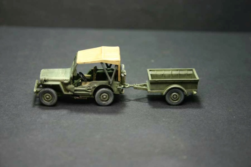 Jeep Willys' - Mister Craft (termine) Willy_21