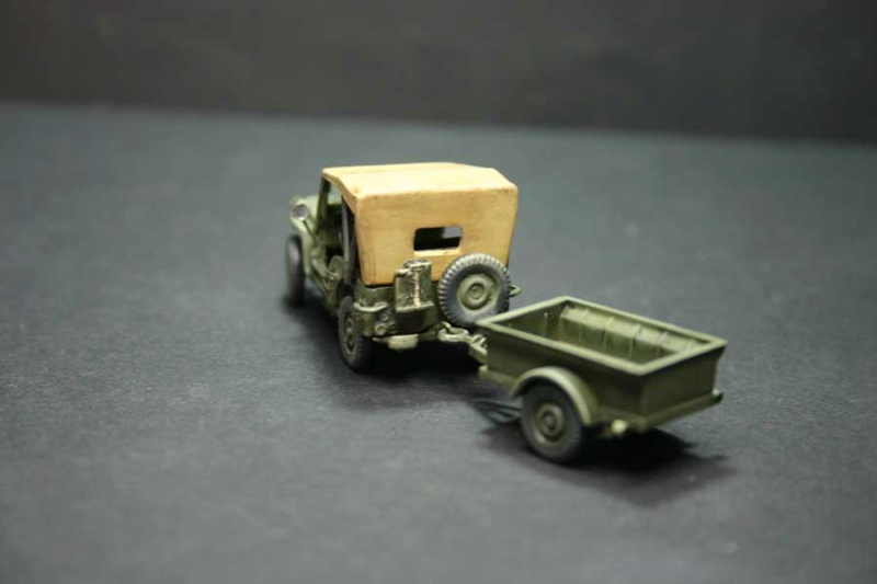 Jeep Willys' - Mister Craft (termine) Willy_22
