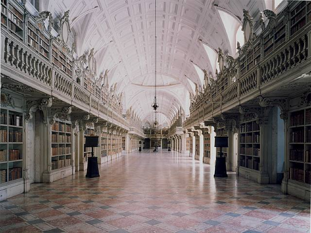 Vacances au Portugal Biblio10