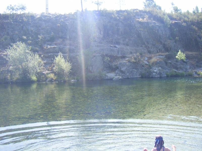 Vacances au Portugal Dscf0714