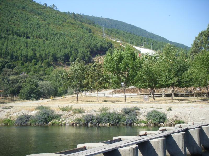 Vacances au Portugal Dscf0716