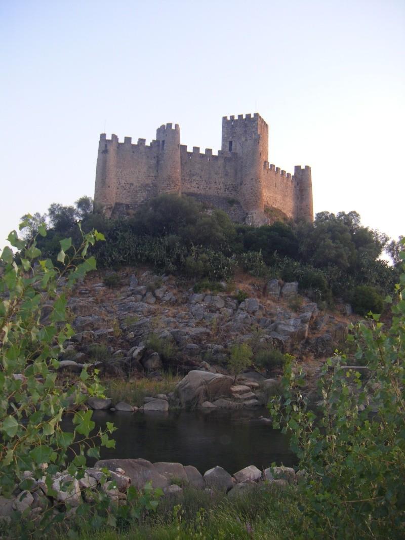 Vacances au Portugal Dscf0717
