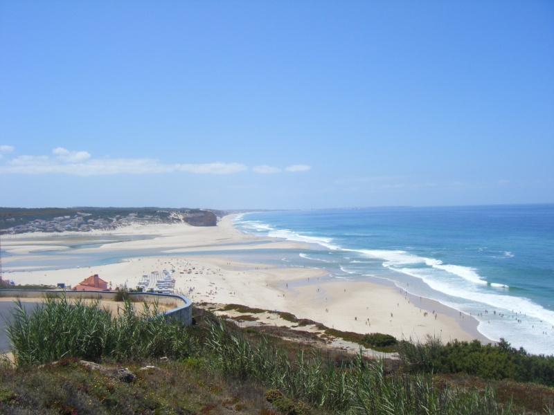 Vacances au Portugal Dscf0811