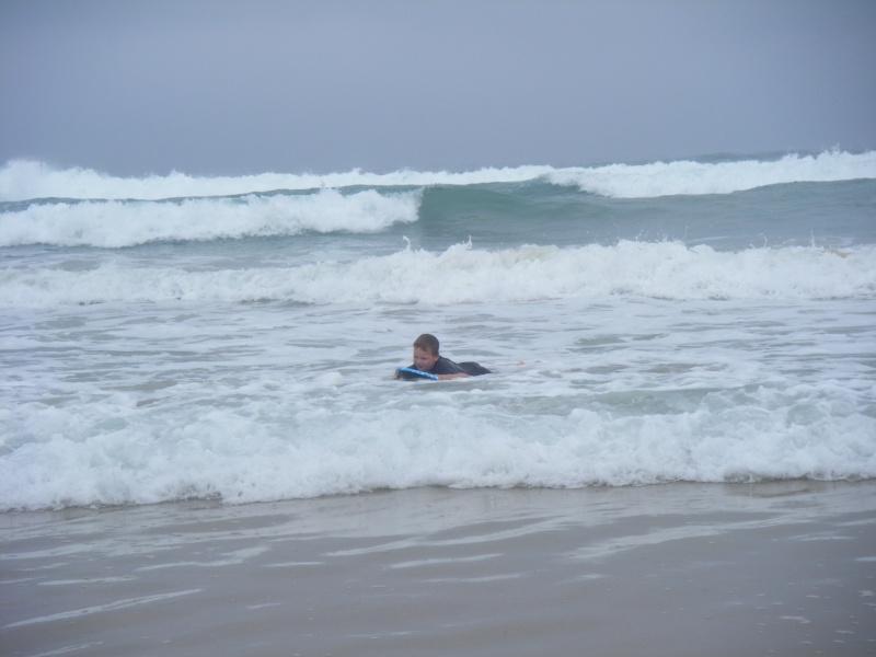 Vacances au Portugal Dscf0812
