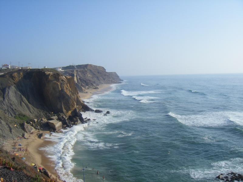 Vacances au Portugal Dscf0813