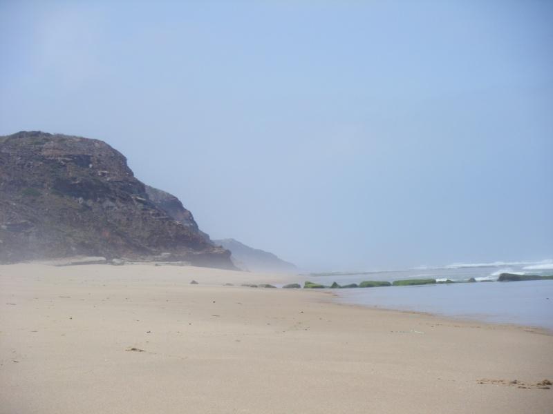 Vacances au Portugal Dscf0814
