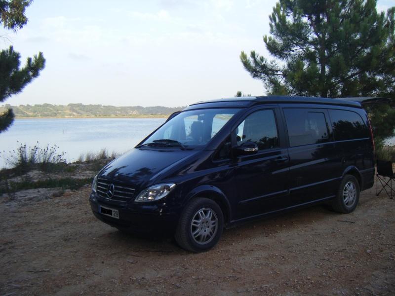 Vacances au Portugal Dscf0815