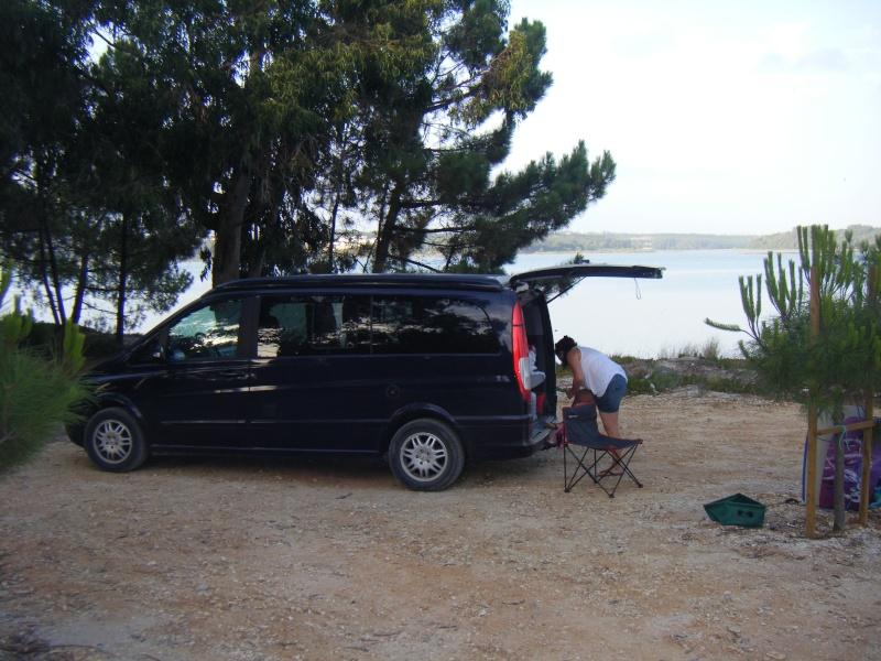 Vacances au Portugal Dscf0816