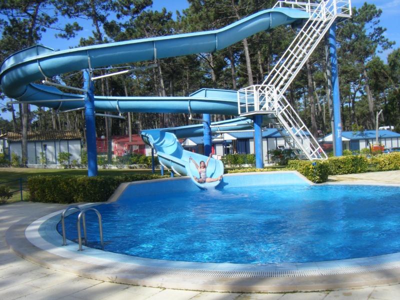 Vacances au Portugal Dscf0820