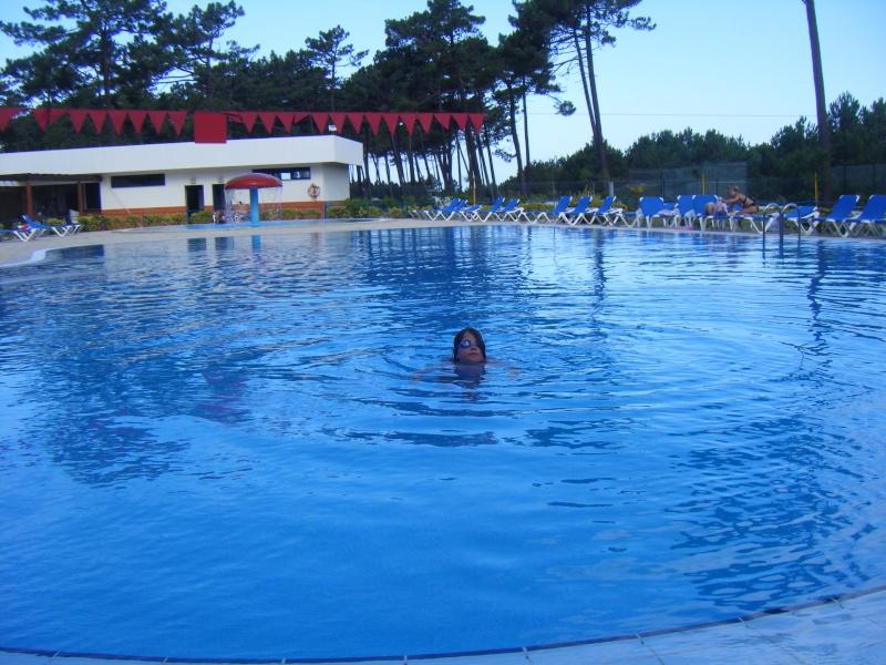 Vacances au Portugal Dscf0821