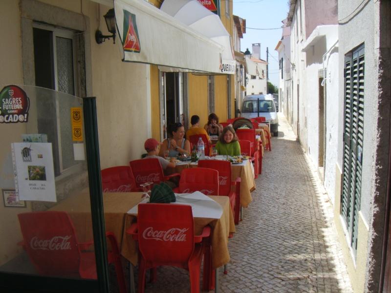 Vacances au Portugal Dscf0822