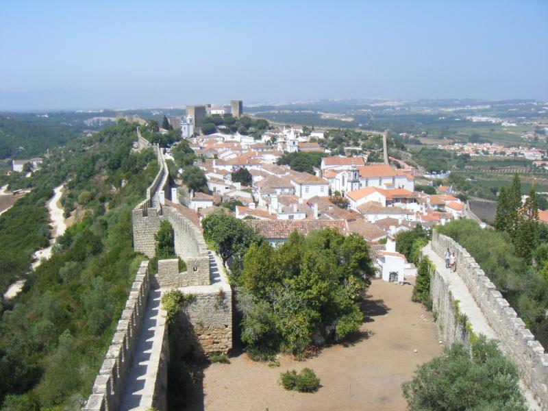 Vacances au Portugal Dscf0823