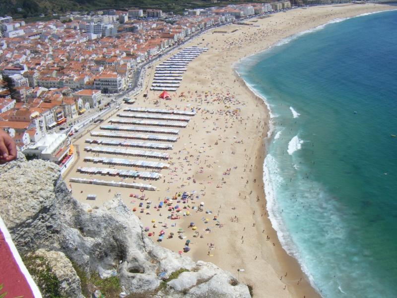 Vacances au Portugal Dscf0825