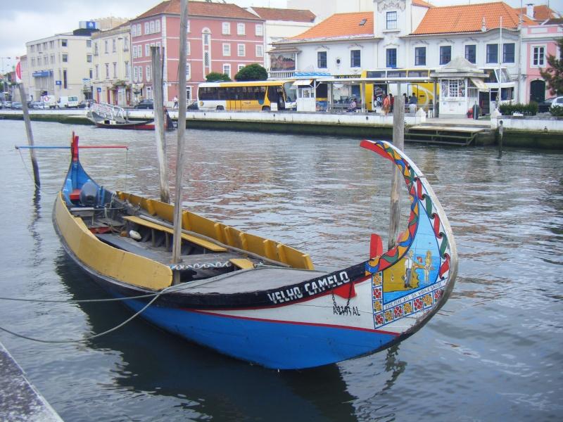 Vacances au Portugal Dscf0826
