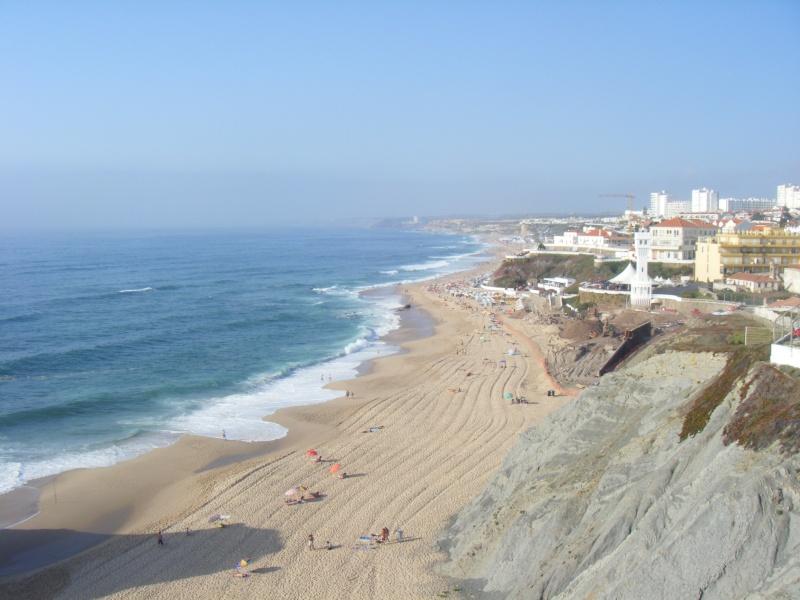 Vacances au Portugal Dscf0828