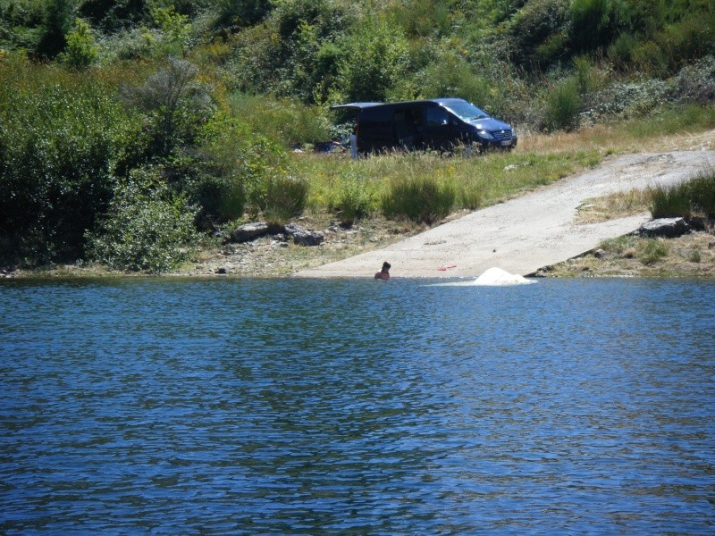 Vacances au Portugal Dscf1010
