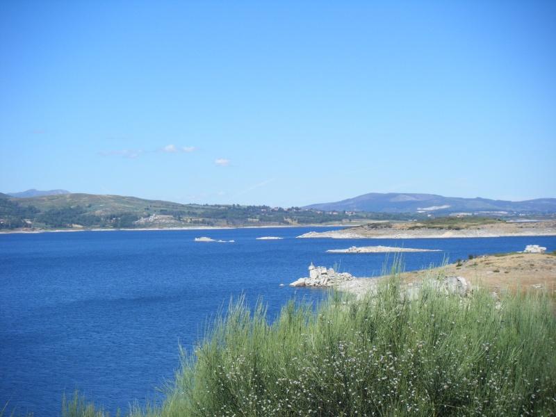 Vacances au Portugal Dscf1011