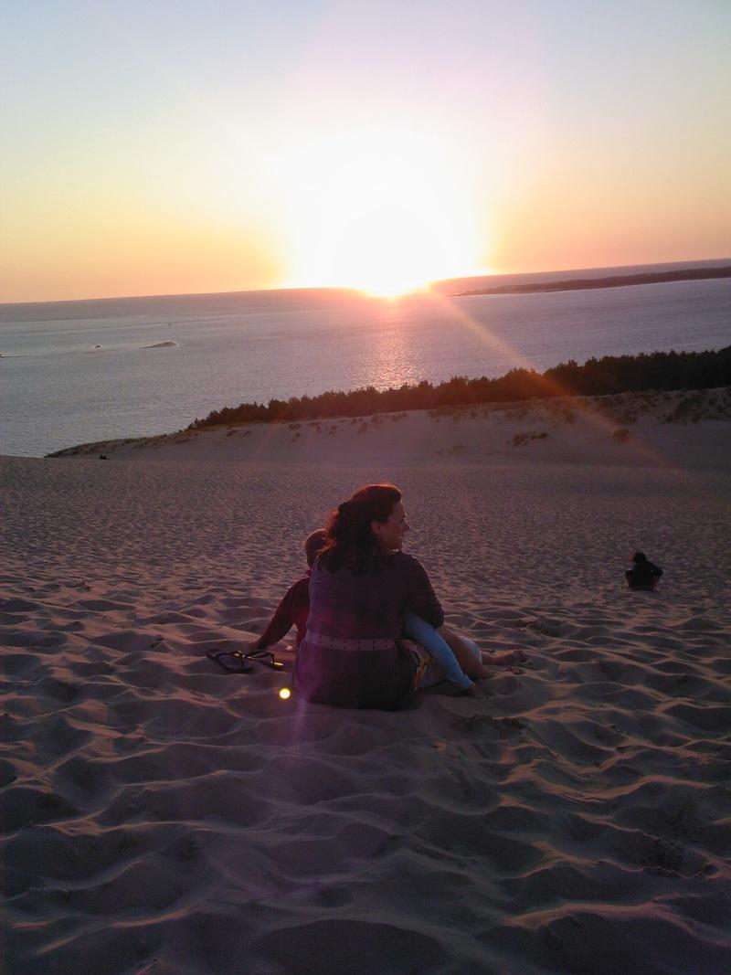 la dune du pilat Photos10