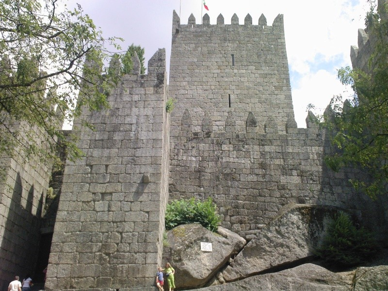 Vacances au Portugal Photos32