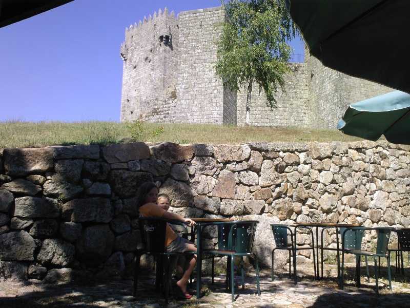 Vacances au Portugal Photos34
