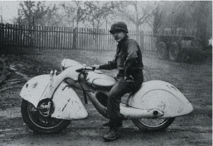 EXTRAORDINAIRE : KILLINGER/FREUND de 1938 Pictur12