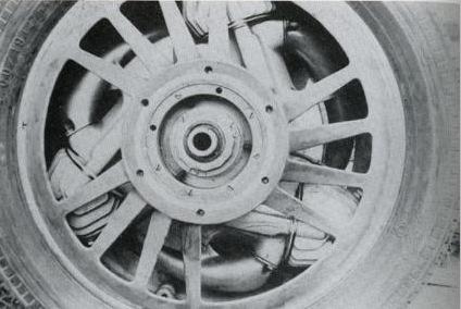 EXTRAORDINAIRE : KILLINGER/FREUND de 1938 Pictur15