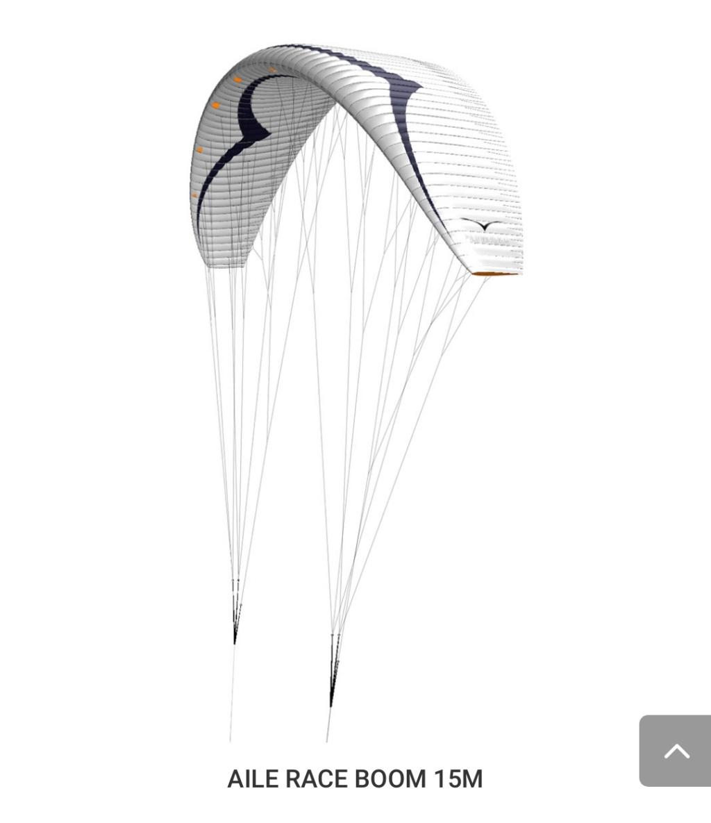 vendu - flymaax boom 15m Img_2074