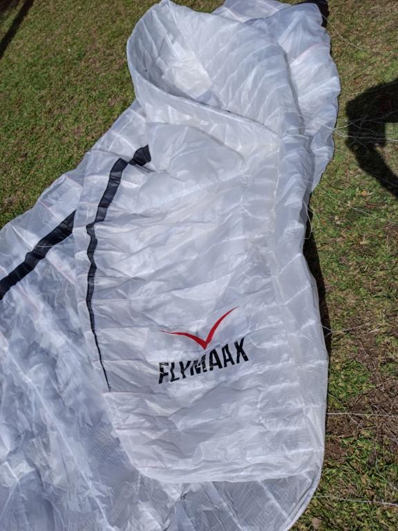 vendu - flymaax boom 15m Img_2076