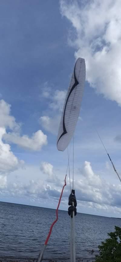 vendu - flymaax boom 15m Receiv17