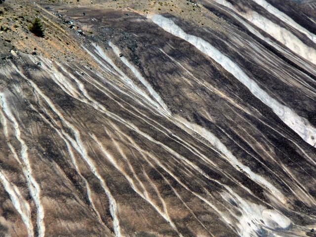 Les montagnes du Troodos (Chypre). P1010910