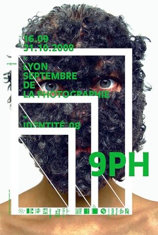 Lyon, septembre de la photographie Septph10